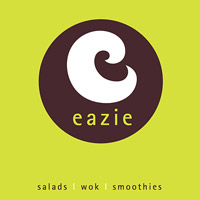Eazie Home